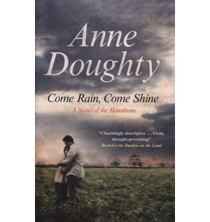 Anne-Doughty---Come-Rain-Come-Shine