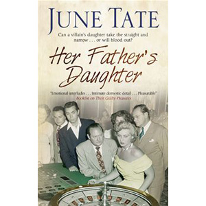 Her-Father's-Daugher---June-Tate