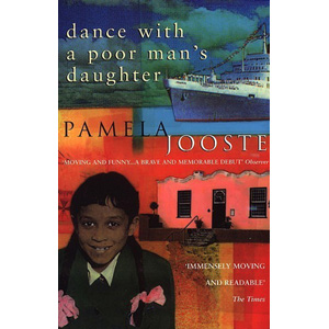 Pamela-Jooste---Dance-with-a-poor-man's-daughter