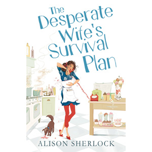 The-Desperate-Wife---Alison-Sherlock