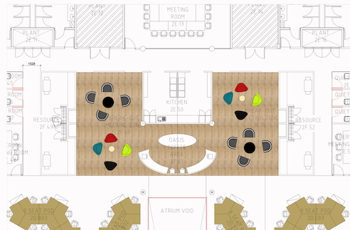 AA-First Floor_Office_coffee breakout_plan