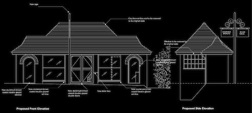 AA-Propsosed elevations_01