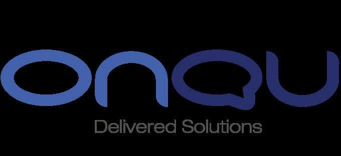 ONQU Solutions