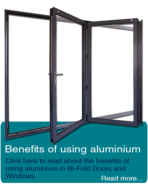 aluminium-benefits